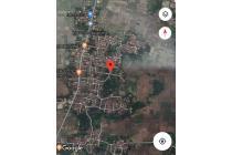 Dijual Tanah Siap Bangun di Pagenjahan, Kronjo, Tangerang