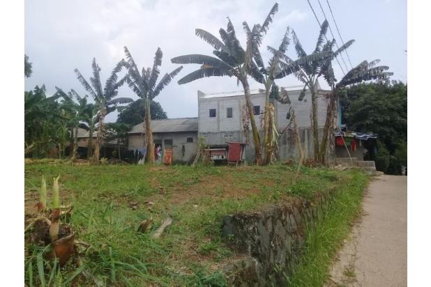 Tanah 12 X Bayar Gak Berbunga, Masih Bisa Nego Ulang 16224146