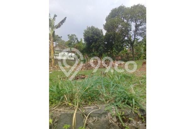 Tanah 12 X Bayar Gak Berbunga, Masih Bisa Nego Ulang 16224149