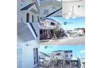 Rumah Kost Eksklusif, Condongcatur dkt Hartono Mall,UPN,UII, YKPN, UGM