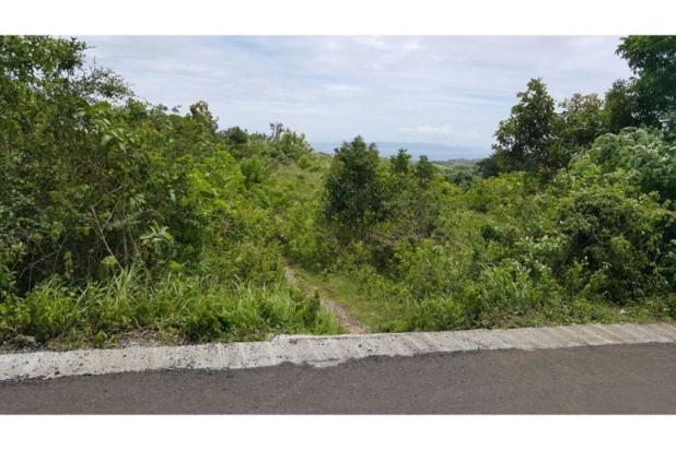 Kavling Nusa Penida Ocean View 10030057