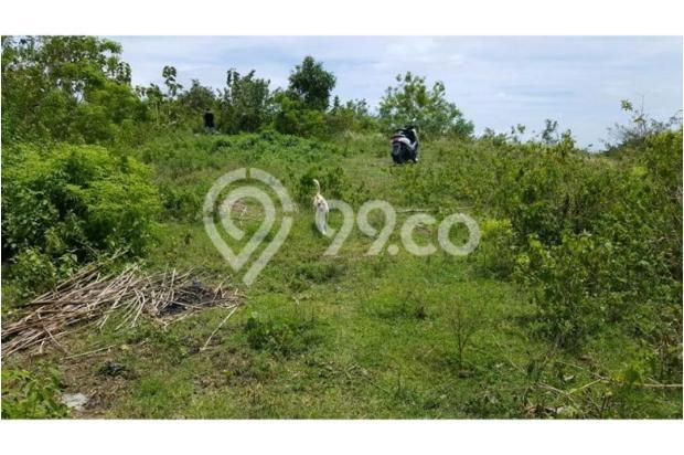 Kavling Nusa Penida Ocean View 10030060