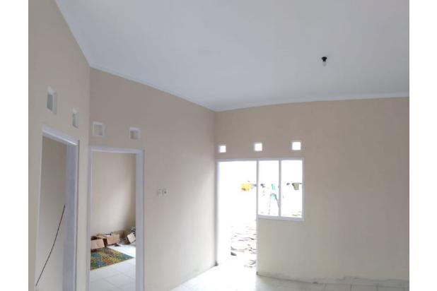 Rp466jt Rumah Dijual