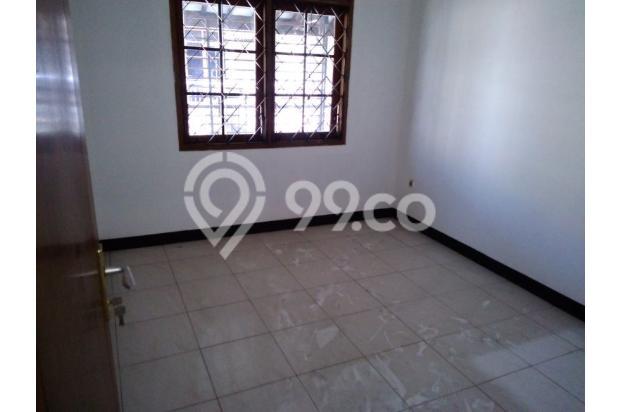 Rumah MURAH,Area Elit  Satu_Satunya GRATIS MERCEDES di KOPO PERMAI BANDUNG 13184202
