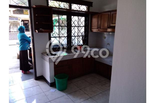 Rumah MURAH,Area Elit  Satu_Satunya GRATIS MERCEDES di KOPO PERMAI BANDUNG 13184203