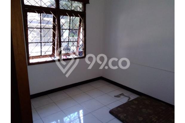 Rumah MURAH,Area Elit  Satu_Satunya GRATIS MERCEDES di KOPO PERMAI BANDUNG 13184204