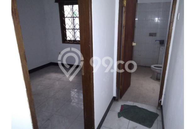 Rumah MURAH,Area Elit  Satu_Satunya GRATIS MERCEDES di KOPO PERMAI BANDUNG 13184205