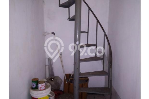 Rumah MURAH,Area Elit  Satu_Satunya GRATIS MERCEDES di KOPO PERMAI BANDUNG 13184207
