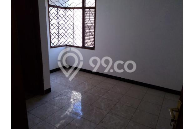 Rumah MURAH,Area Elit  Satu_Satunya GRATIS MERCEDES di KOPO PERMAI BANDUNG 13184208