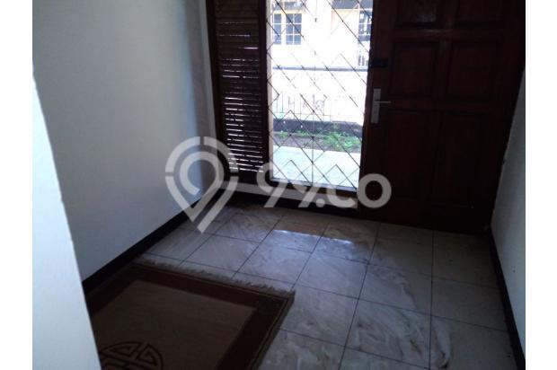 Rumah MURAH,Area Elit  Satu_Satunya GRATIS MERCEDES di KOPO PERMAI BANDUNG 13184209