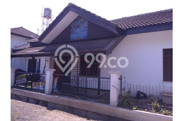 Rumah MURAH,Area Elit  Satu_Satunya GRATIS MERCEDES di KOPO PERMAI BANDUNG 13184210