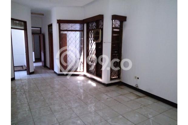 Rumah MURAH,Area Elit  Satu_Satunya GRATIS MERCEDES di KOPO PERMAI BANDUNG 13184211