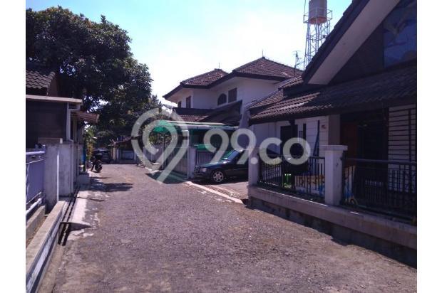 Rumah MURAH,Area Elit  Satu_Satunya GRATIS MERCEDES di KOPO PERMAI BANDUNG 13184212