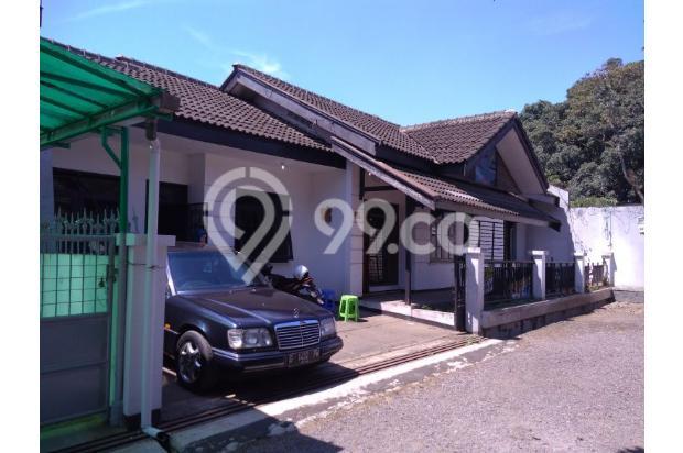 Rumah MURAH,Area Elit  Satu_Satunya GRATIS MERCEDES di KOPO PERMAI BANDUNG 13184213