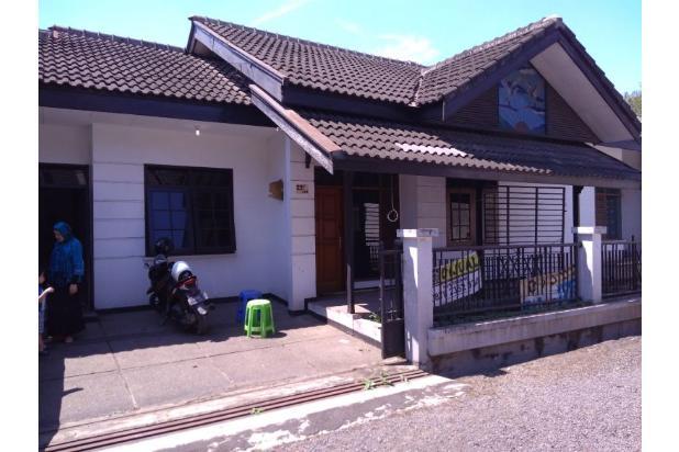 Rumah MURAH,Area Elit  Satu_Satunya GRATIS MERCEDES di KOPO PERMAI BANDUNG 13184215