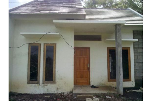 Dijual Rumah Sedia Properti Rumah 16359441