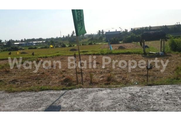 Rp7,66mily Tanah Dijual