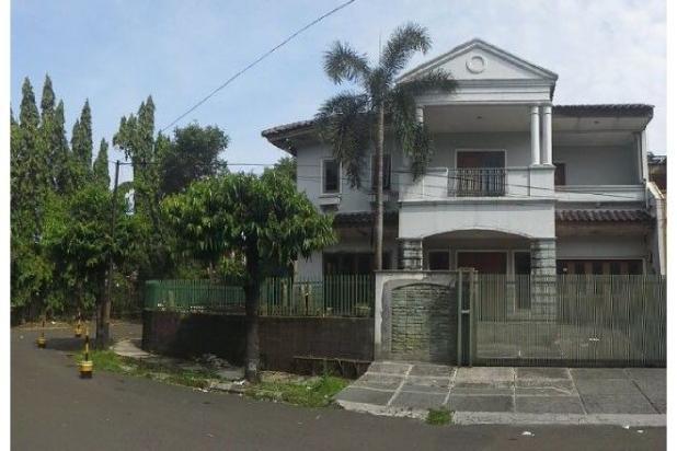Jakarta selatan Pondok indah murah Hrganya Jrang ada & siap Nego 4692560
