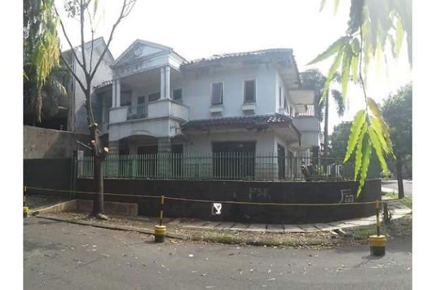 Jakarta selatan Pondok indah murah Hrganya Jrang ada & siap Nego 4692562