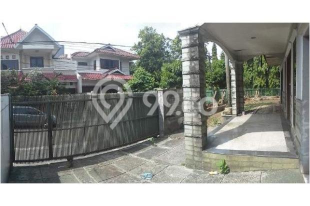 Jakarta selatan Pondok indah murah Hrganya Jrang ada & siap Nego 4692567