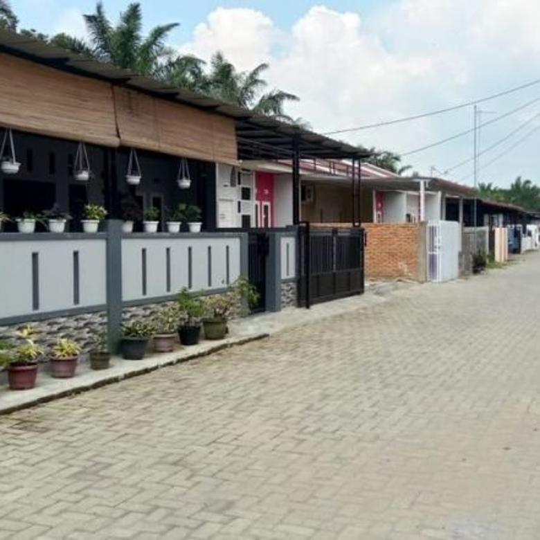 Rumah-Langkat-1