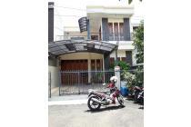 Dijual Rumah Di Kalijati, Antapani Bandung