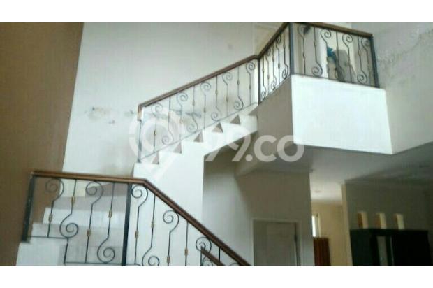 Rumah di jual 15790215