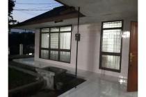 Dijual Rumah Murah Daerah Padasuka, Bandung
