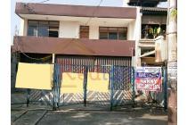 Ruang Usaha bagus, lokasi strategis, tengah kota di Jendral Sudirman, Semarang (Nn1475)