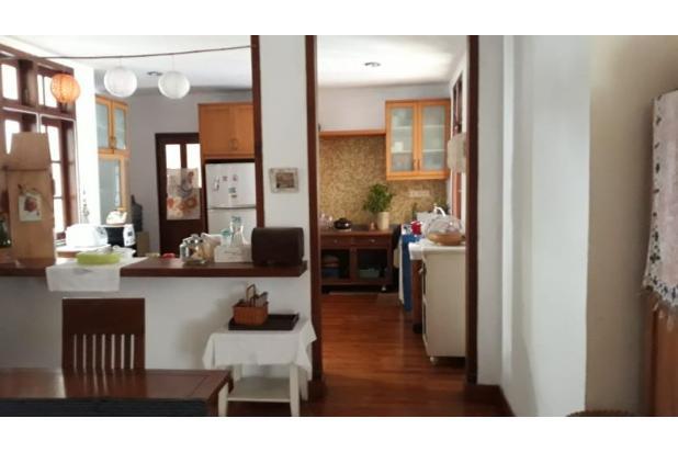 Rp28,8mily Rumah Dijual