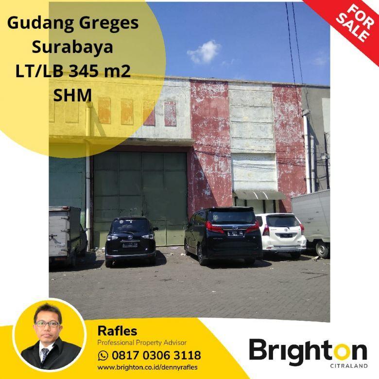 Gudang-Surabaya-1