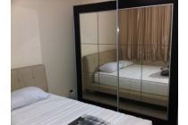 Dijual Apartemen Nyaman di Hamptons Park, Cilandak, Jakarta Selatan #4796