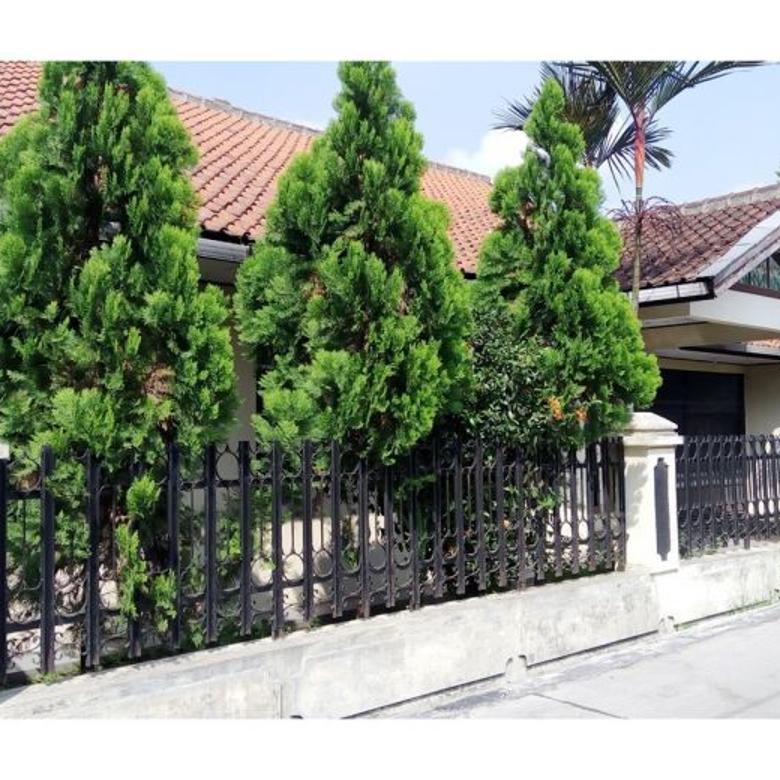 Jual Cepat (BU) Rumah  di Komplek Riung Bandung,Kodya Bandung