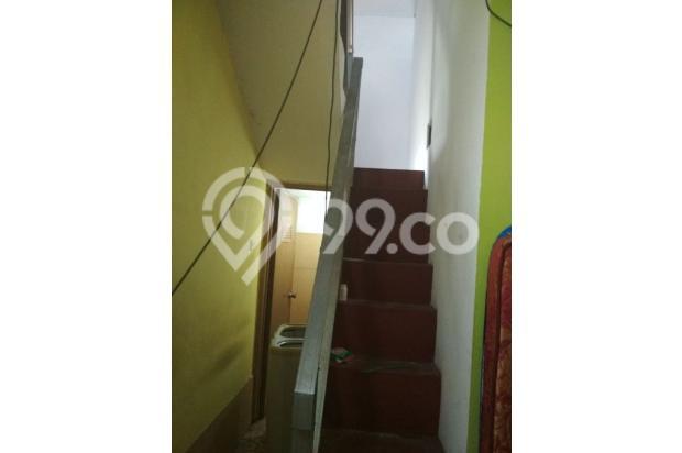 Dijual rumah komp. di Baleendah 14793624