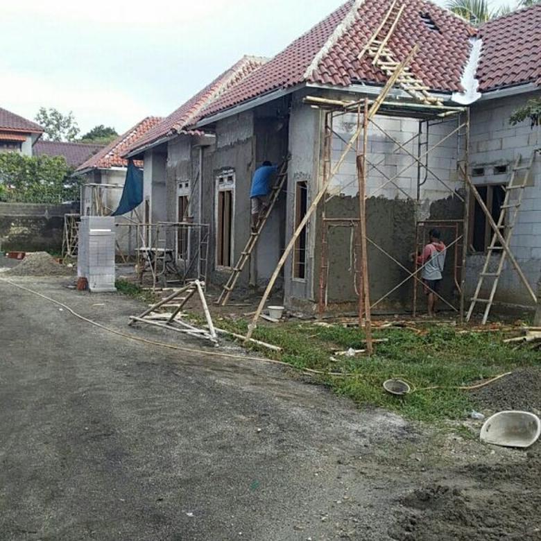 Rumah-Depok-4