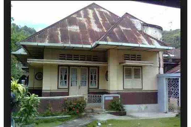 Rp42jt Rumah Dijual