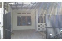 Dijual Rumah Minimalis di Pelindo 2 Jakarta Utara.