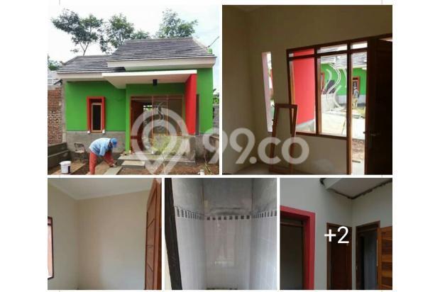 Rumah murah di Bandung barat Dp hanya 28Juta 15894354