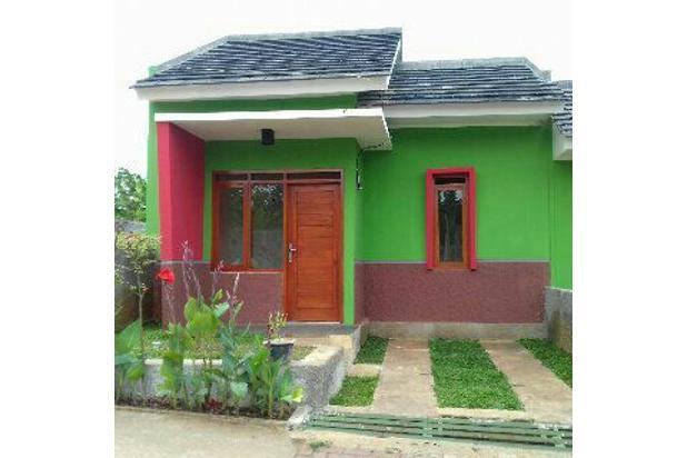 Rumah murah di Bandung barat Dp hanya 28Juta 15894355