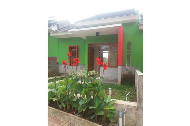 Rumah murah di Bandung barat Dp hanya 28Juta 15894357