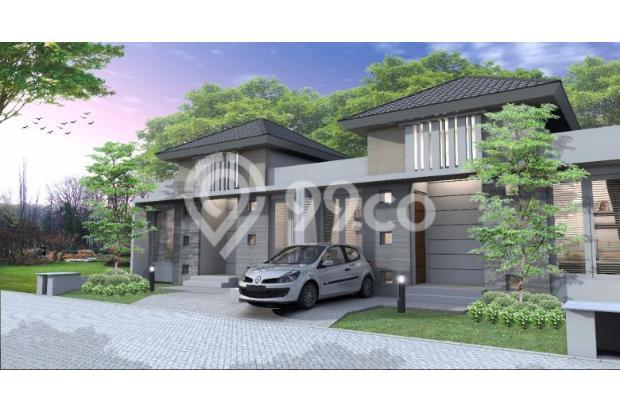 Rumah Dijual Harga  Di Malang  Urbanindo com