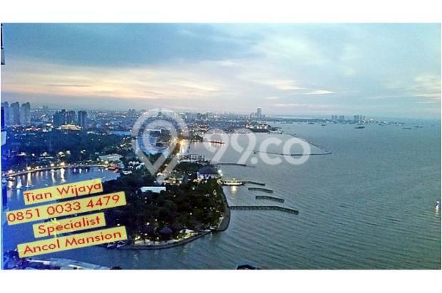DISEWAKAN murah Apartemen Ancol Mansion 1Br (66m2) 6384962