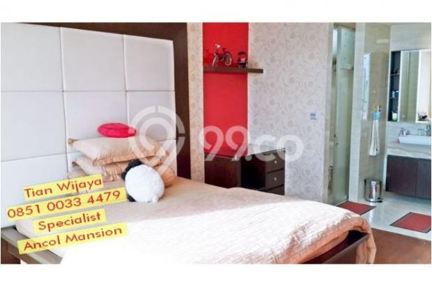 DISEWAKAN murah Apartemen Ancol Mansion 1Br (66m2) 6384966