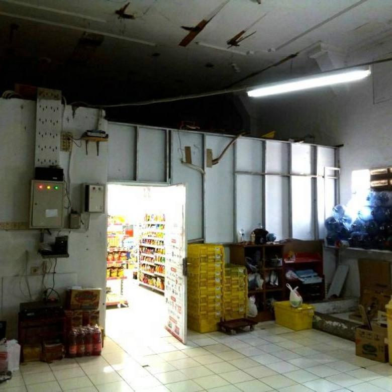 Gudang-Malang-3