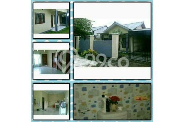 Rumah Di Politeknik 18274206
