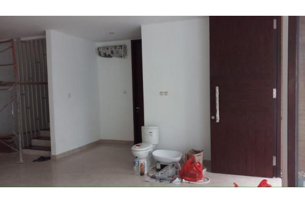 Rp641jt Rumah Dijual