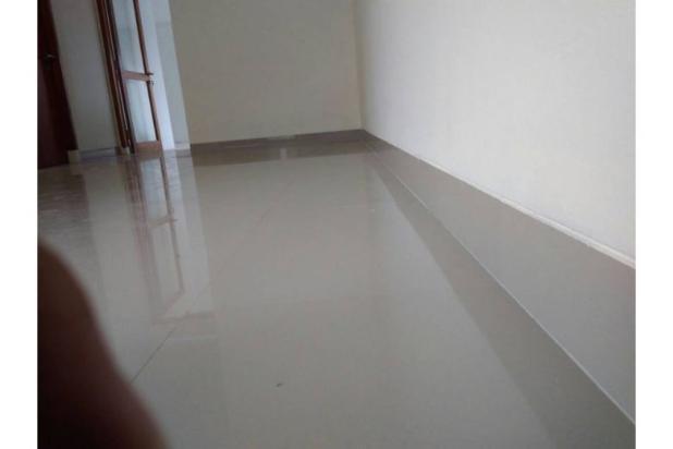Pilih lah Rumah yang Anda ingin kan di Cinere harga 400 JT-an + UMROH* 12901357