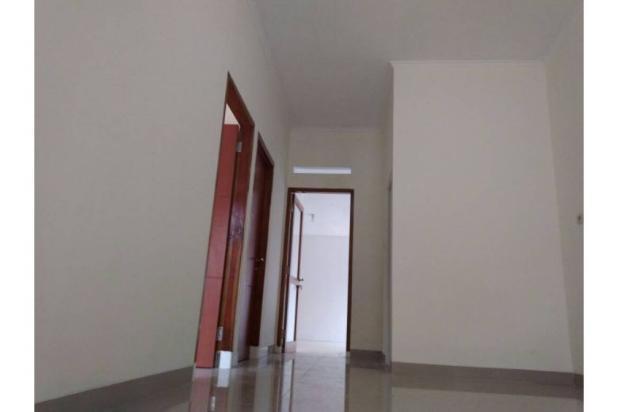 Pilih lah Rumah yang Anda ingin kan di Cinere harga 400 JT-an + UMROH* 12901359