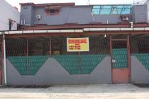 Rumah Vila Indah Paus, Blok C23 & C24, Tangkerang Tengah, Kota Pekanbaru