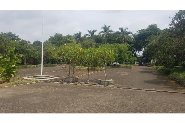 Rp516mily Tanah Dijual